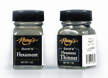 Dave's Flexament, 1 oz
